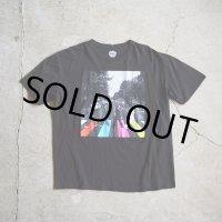 2000s〜 THE BEATLES ABBEY ROAD Tシャツ  表記2XL