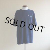 1990s Champion Tシャツ  ワンポイント  表記L