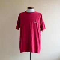 1990s Champion Tシャツ  ワンポイント  表記XL