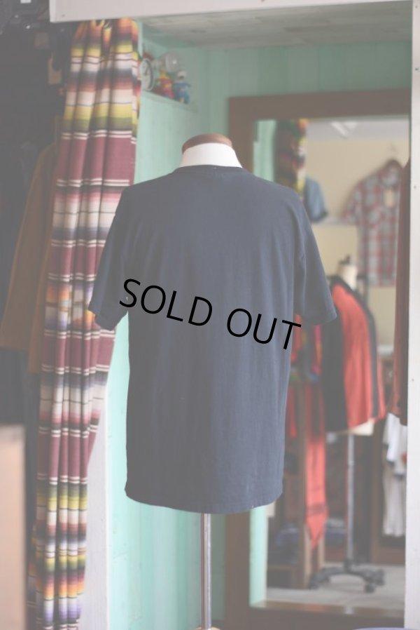 画像3: FUCK Tシャツ  表記M