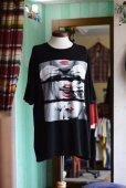 画像2: 手巻きタバコTシャツ <br>表記2XL<br> (2)