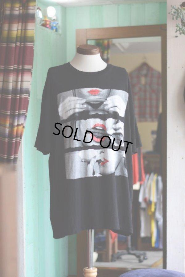 画像2: 手巻きタバコTシャツ  表記2XL