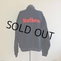 Marlboro リバーシブルジャケット  表記XL