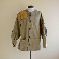 1960s 10-X シューティングジャケット  表記42