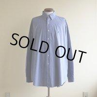 RalphLauren ボタンダウンシャツ  表記XL